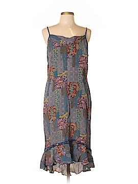 Scarlett Casual Dress Size 13 - 14