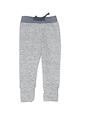 Mud Pie Sweatpants Size 6-9 mo