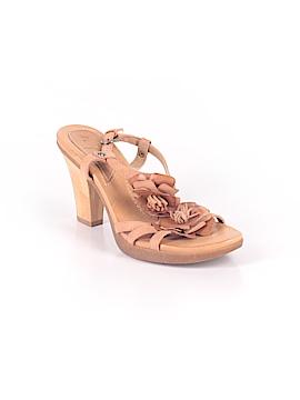 Naya Heels Size 7