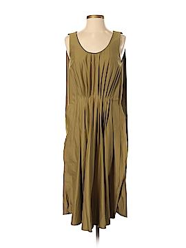 O'2nd Casual Dress Size 4