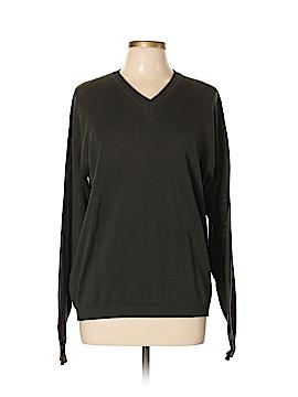 Prada Pullover Sweater Size 52
