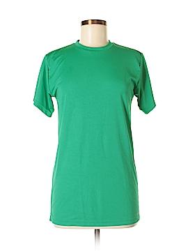 Oobe Short Sleeve T-Shirt Size S