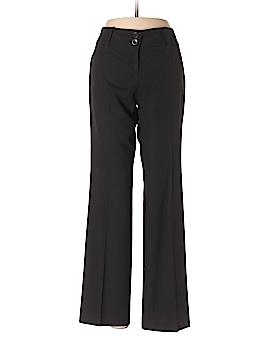 Ann Taylor Dress Pants Size 4 (Petite)