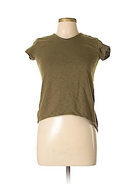 Me Jane Short Sleeve T-Shirt Size XL