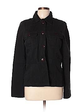 Rubbish Jacket Size XL