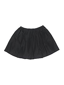 Ralph Lauren Skirt Size 16