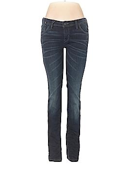 Fox Jeans Size 9
