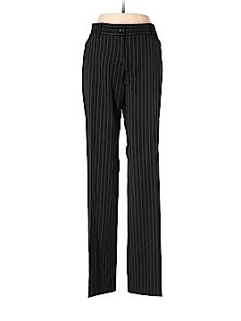 Dolce & Gabbana Wool Pants Size 44 (IT)