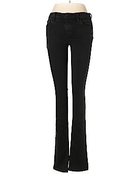 Joe's Garb Jeans 28 Waist