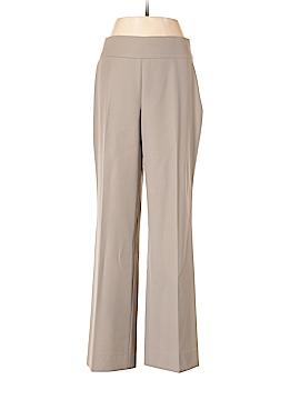Akris punto Wool Pants Size 8