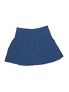 Lands' End Skirt Size 10 - 12