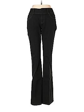 VS Jeans Size 6