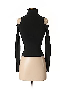A.L.C. Turtleneck Sweater Size S