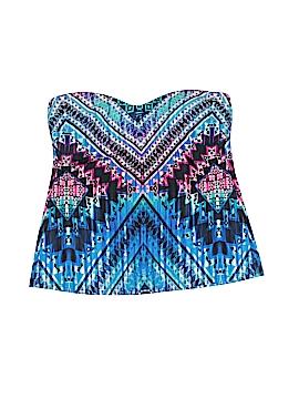 Jantzen Swimsuit Top Size 6