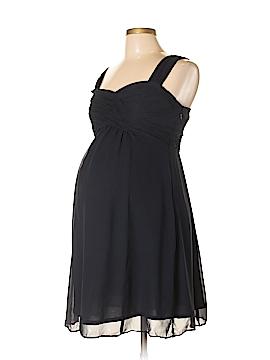 Ann Taylor LOFT Casual Dress Size 4 (Maternity)