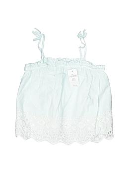 Baby Gap Dress Size 3 mo