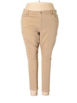 Lauren by Ralph Lauren Jeans Size 22 (Plus)