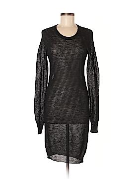 Nina Ricci Casual Dress Size M