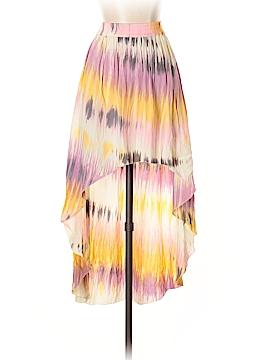 Ladakh Casual Skirt Size 2