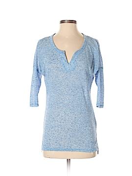 Cyrus 3/4 Sleeve T-Shirt Size XS