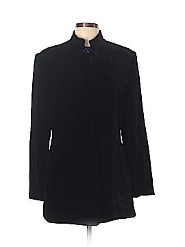 Valerie Stevens Jacket Size 8