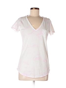 Gap Short Sleeve T-Shirt Size S (Tall)