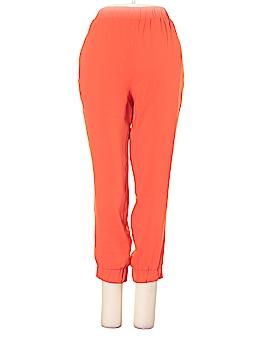 Tibi Casual Pants Size XS