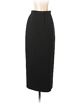 Austin Reed Wool Skirt Size 4