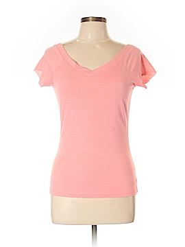 Jansport Short Sleeve Top Size L