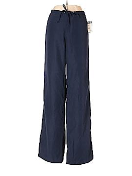 Tek Gear Track Pants Size S