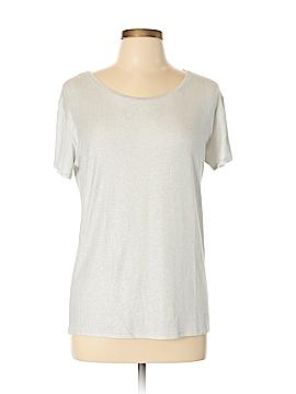 Majestic Filatures Short Sleeve T-Shirt Size Lg (3)