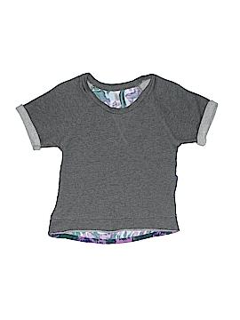 Xhilaration Sweatshirt Size X-Small (Kids)