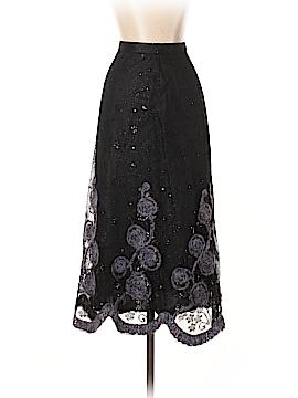 Jodi Casual Skirt Size 8