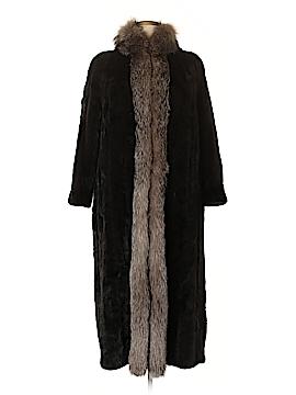 Unbranded Clothing Coat Size 14