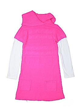 L.e.i. Dress Size 10 - 12