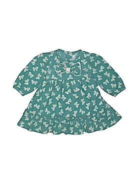 Fantaisie Kids Dress Size 12 mo
