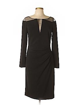 Badgley Mischka Casual Dress Size 10