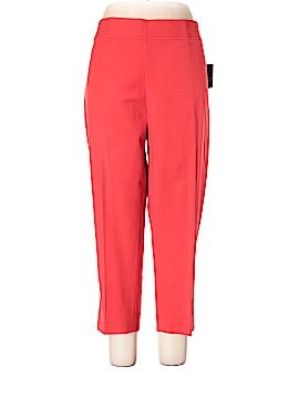 Lauren by Ralph Lauren Casual Pants Size 20W (Plus)