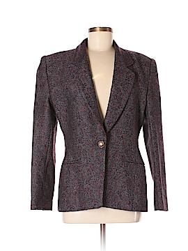 Cynthia Steffe Wool Blazer Size 6