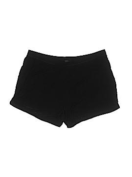 Tahari Shorts Size M