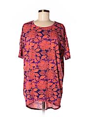 Lularoe Women Short Sleeve T-Shirt Size XXS