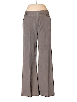 Studio Y Dress Pants Size 7/8