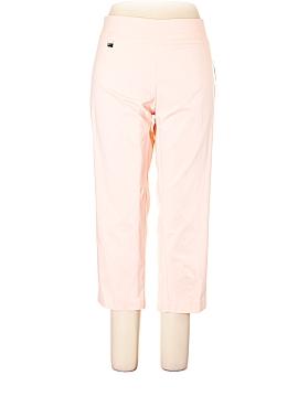 Alfani Casual Pants Size 14