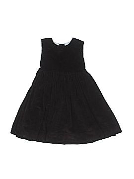Papo d'Anjo Dress Size 2