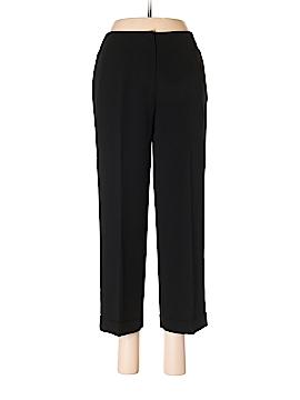 INC International Concepts Dress Pants Size 6 (Petite)
