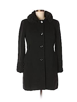 Zara Coat Size L