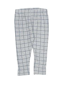 Zara Baby Sweatpants Size 18-24 mo