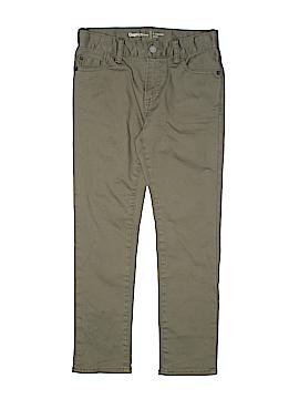 Gap Kids Jeans Size 7 (Slim)