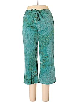 Versailles Casual Pants Size 10