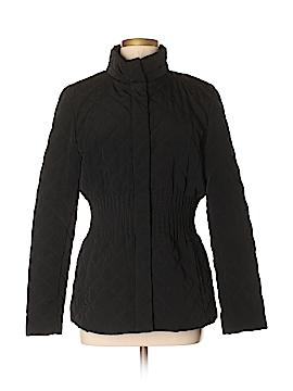 Calvin Klein Coat Size M